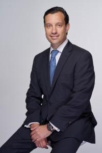 Javier Ezeta