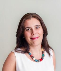 Maria Fernanda Brahm