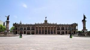 De la Vega Martínez incorpora nueva socia para liderar oficina en Monterrey