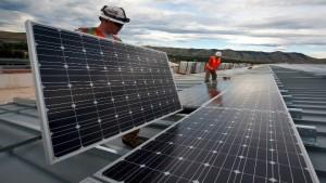 Prieto y Carey intervienen en adquisición de Árbol SpA por Americas Energy Fund II Chile
