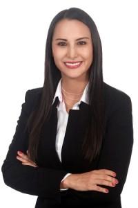 Patricia Brocos