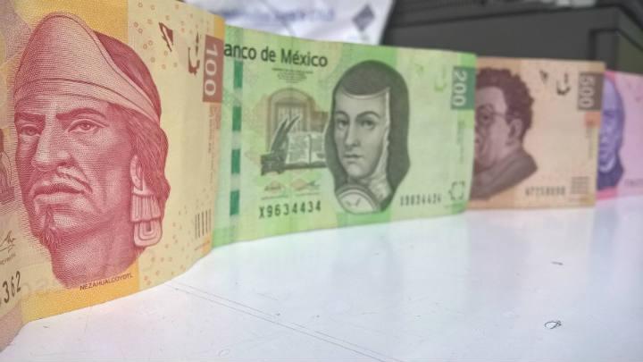 Banco Multiva otorga créditos por MXN 5.839 millones a los estados de Veracruz y Morelos