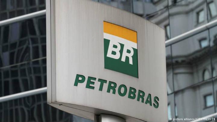 Filial comercial de Petroleras obtiene USD 1.600 en Oferta Inicial de Acciones