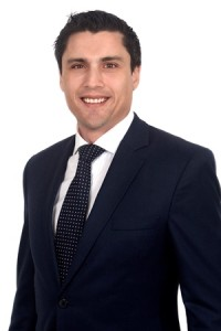 Víctor Lazo