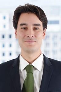 Allan Pasalagua