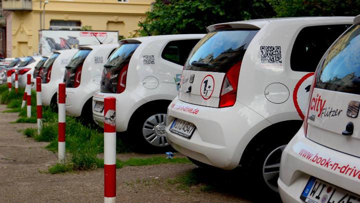 Arrendadora Firma Car debuta en Bolsa de Valores de México con emisión de MXN 240 millones