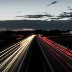Concesionaria paraguaya Rutas del Este crea fideicomiso para garantizar crédito sindicado