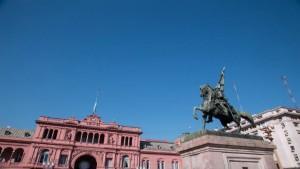 Perez Alati renueva nombre y contrata nuevo líder para Energía, Gas y Petróleo