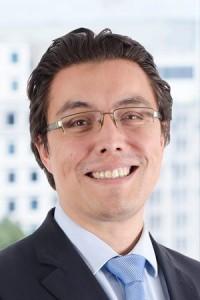 Carlos Vela Treviño