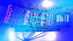 Credivalores reabre programa internacional de emisiones con bonos por USD 75 millones