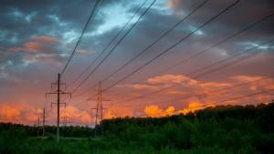 Eléctrica Luz del Sur realizó sexta emisión de bonos por PEN 162 millones