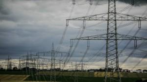 Filiales de CPFL Energía de Brasil realizan siete emisiones simultáneas de obligaciones por BRL 2.830 millones