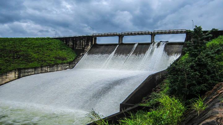 Energética peruana La Virgen obtiene desembolso de crédito por USD 80 millones para construir central hidroeléctrica