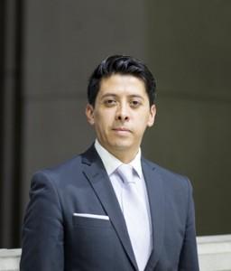 Jonathan Jiménez