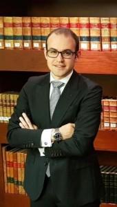 Juan Camilo De Bedout
