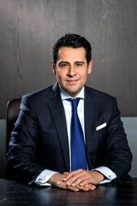 Luis Martínez Corres