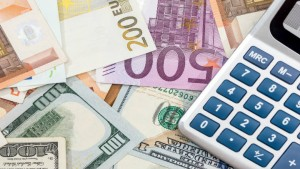Moneycorp culmina adquisición de participación en Novo Mundo Corretora de Câmbio
