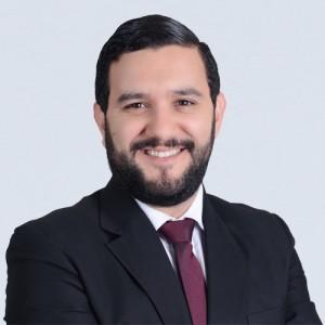 Osvaldo Madriz