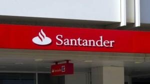 Banco Santander y Grupo Financiero Santander se fusionan en México para consolidar operaciones