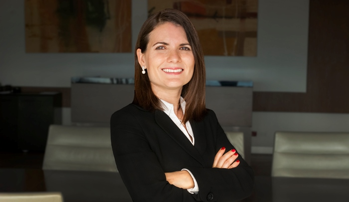Sofía Zúñiga