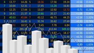 Chile emite bonos soberanos en euros y en dólares en los mercados internacionales
