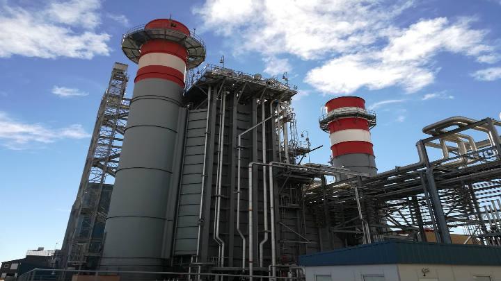 GenRent del Perú emite bonos por USD 106,5 millones para refinanciar Termoeléctrica de Iquitos