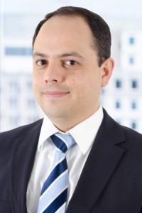 Víctor Morales