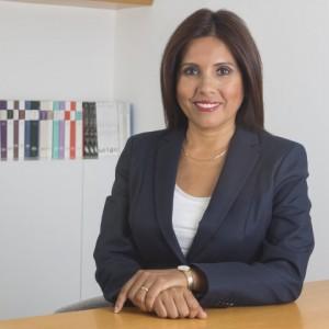 Rodrigo Elías y Tania Quispe Mansilla lanzan +Value para ofrecer servicios en el área de precios de transferencia