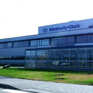 Santamarina y Steta asiste a Kimberly-Clark en fusión con empresa de transporte en México