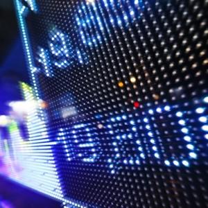 Lazo De Romaña asesora en oferta pública del Fondo de Inversión Senior Loans BDC
