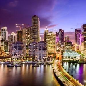 Holland & Knight suma nuevo socio en Miami